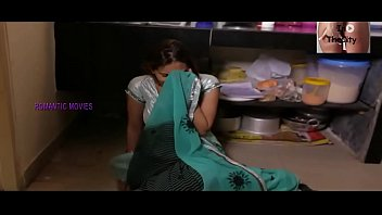 house cheating wife ki Daddy get cough waking by