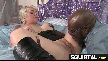 acme bicycle ejaculation Brother sister fuck while parents