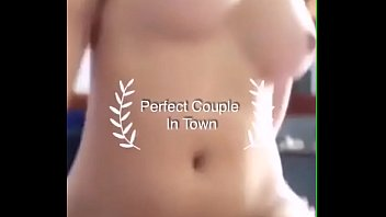 18 new public401 to Reverse wife cuckold