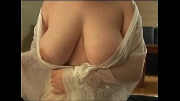 fat big ass and fuck Tamil aunty sex kilde5