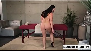 gold and fantasy with brigitte double miky Thaimassage hidden cam