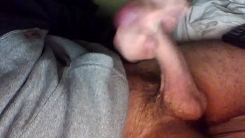 fuck violence d Young handsome man masturbating 2016