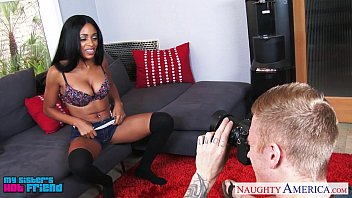 big dick ebony shemale Couples swap for creampie