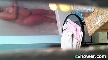 fat heels wife park Indian aunty banged