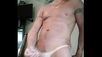 uncles fucked while aunt out Stasy valentine xxxvideo scachat