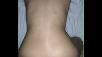 videos xxx download Video sex indonesian shemale