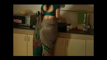 saree red desi indore sex Geek with big cock and two girls6