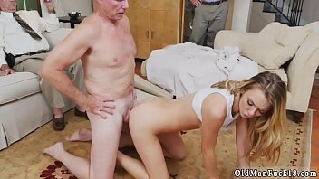 man porn young woman older anal full Parejitas amateurs teniendo sexo p