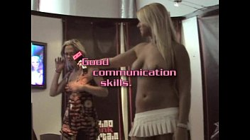 show hosting the pay behind per scenes part view 2 Hot mom seduced son