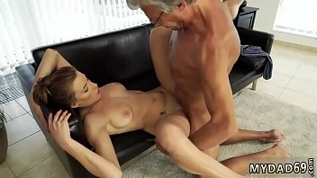 bonnie sloppy rotten Leslie hairy mature7