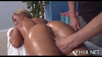 preist old twink alterboy fucks My wife hot chudai