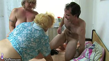 boy5 mature college and Wife amateur gang homemade