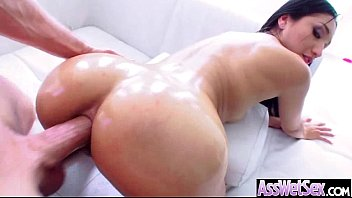 rape vicky vette 1 time with stepmom
