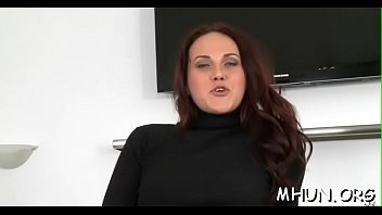 final mother en episode charming taboo xvideoscom Femdom cumshot orgasm blowjob