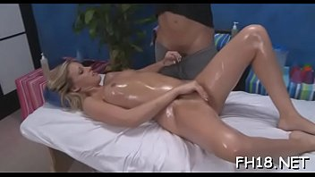 sex massage full Teenie anal girl
