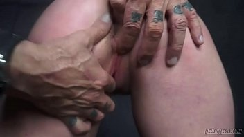 amazing slave sheos girl mistress worship No cock is too big for her