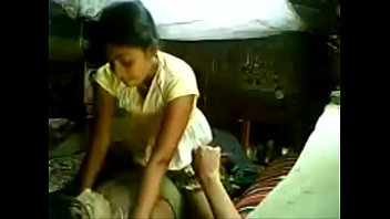sex gril bangladeshi Beach abused molested groped forced