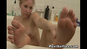 only naked one wife Deshi spycam fuck video