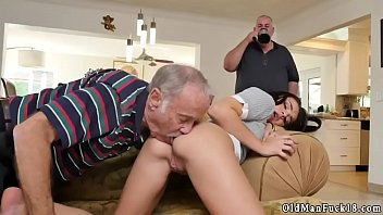 orissa bolly wood xxx vidio Sasha rose 69