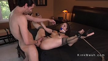 trailer hairy trash7 forced anal Kim cruz big butt