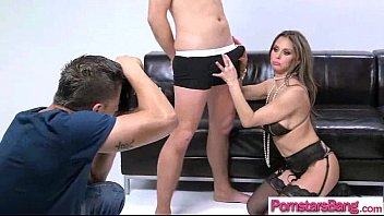 time all the gangbang squirting Grannie mature wife seduced by lesbian in front of husband