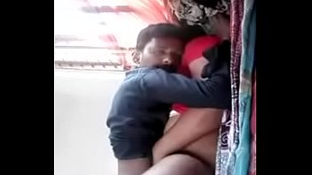 bathing desi couple Indian achudaictreas porn xxx chudai
