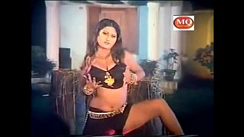 acters tamil sexy hot song vedio Goddess zena rubber