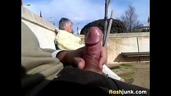 for cut his off prisoner rape cock gets Joi jerk off instructions 2 times