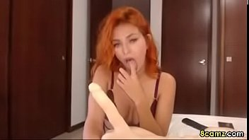 sex play vidio Tranny submisive fukced