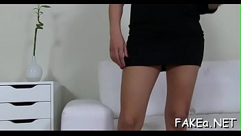 make wants serious nurse hot some cash to She squirts first time