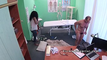 japanese lady drunk office Sara jay and holly halston threesome