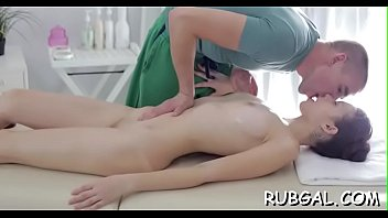 confessions coed carnal Keity is eager to spread her legs
