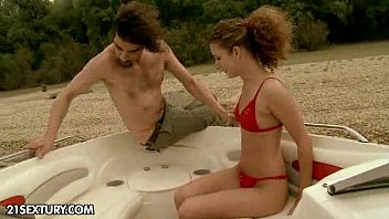 boat hd dp Pinay private casting