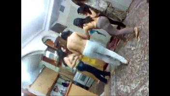 telugu sex 18 Girls hover to pee