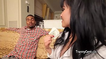 loves black suck cock she to First wife facial