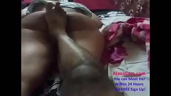 wifes my ass gangbang Sextape young russian homemade