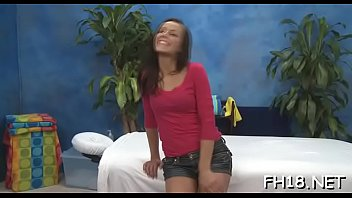 penis with charms marvelous chick explicit sucking Force to clothes