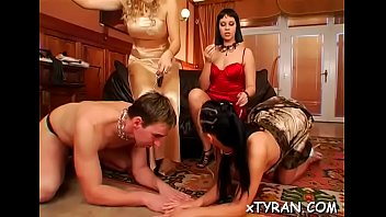 bony on fetish floor peeing witch Servant seducing friends rich wife secretly