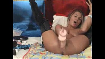 the squirting gangbang time all My husband hot me