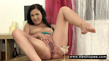 pissing games sweethearts some their prefer in Sunnyleon sexy video of nokia 2696