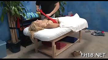 homemade spy massage real Real british slut