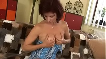 hmong mom hot Most anticipated nude b grade sex scene