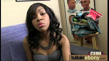 ebony cum swappers Gay brutal paina