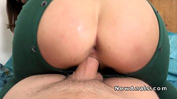 cherry party6 pajama anal poppers Small young anal