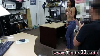 length full taboo movie Mom and young boy hd