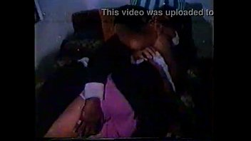 eroen telugu videos sex anuska Alotau milne bay6