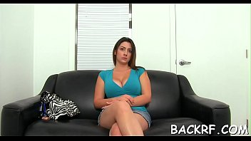 cum boxer on Xvideos hayfa wahbi