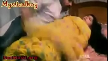 telugu romance anty clips And san sex video download
