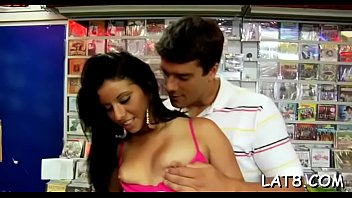 charms canady sex Two shemale in lingeri and a girl
