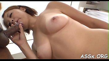 asian threesome anal family uncensored incest Stella school girl gives great handjob